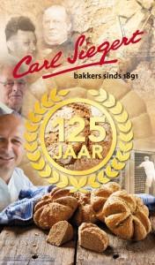 125jaar-carlsiegert