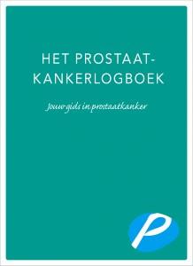 COVER_Prostaatkankerlogboek